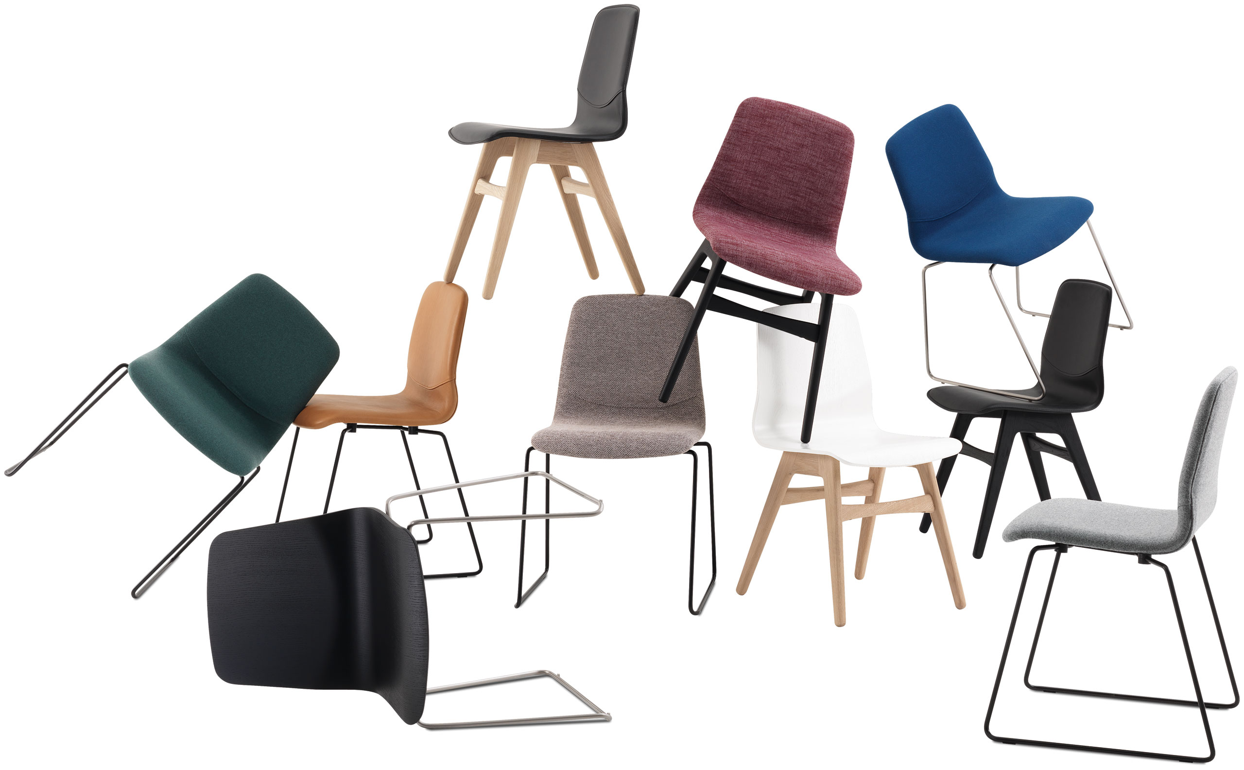 CH-S-F-MIXED-LONDON-CHAIRS-2013-1.jpg