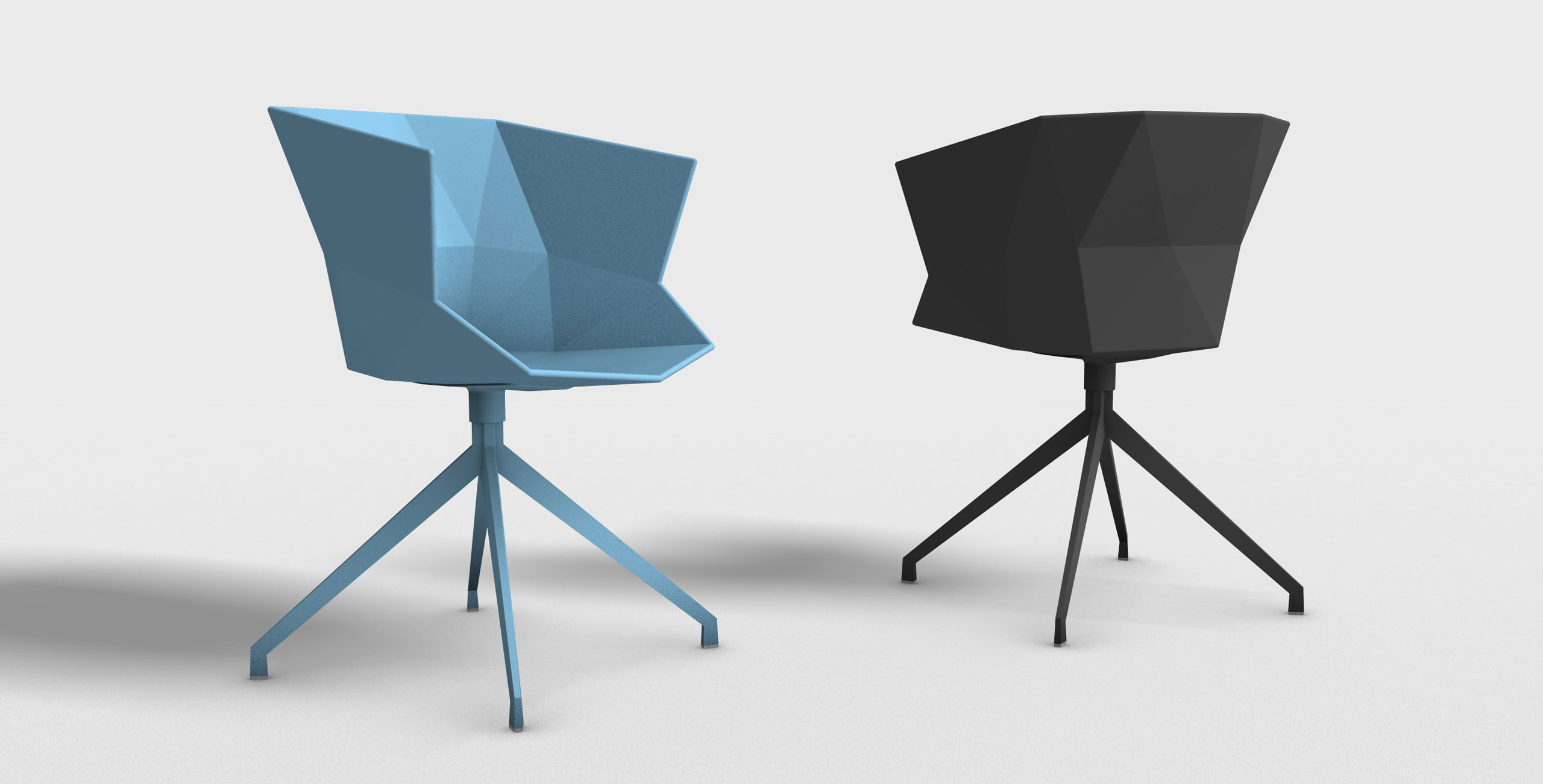 0129_Triangulated_chair_32.jpg