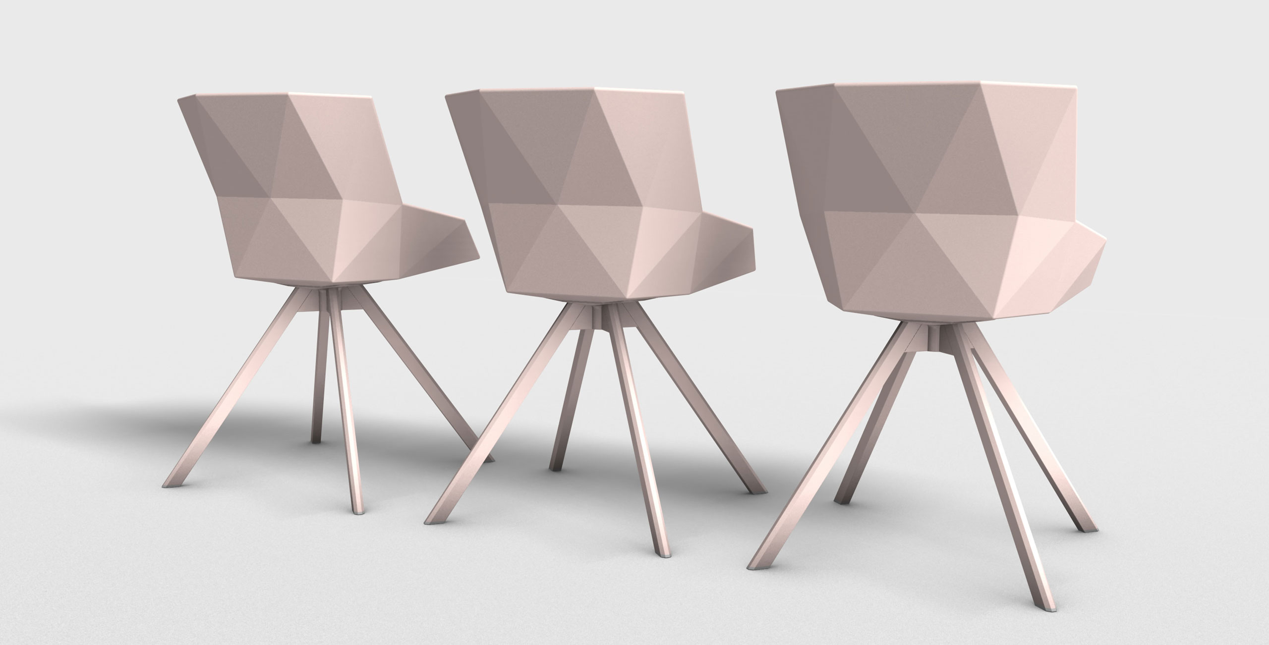 0129_Triangulated_chair_34.jpg